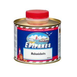Epifanes Mahoniebeits 500ml