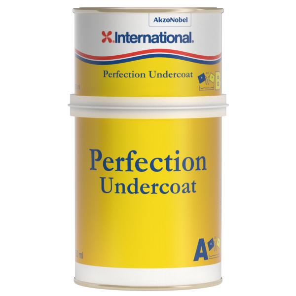 International Perfection Undercoat 750ml