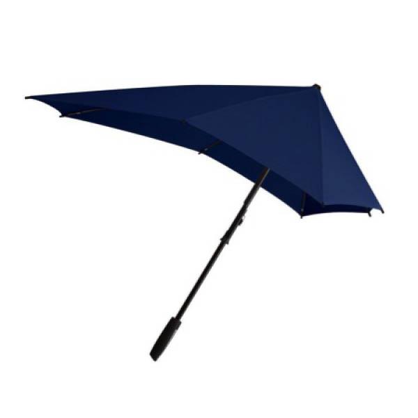 product-kadotips-156770-SENZE-blauw