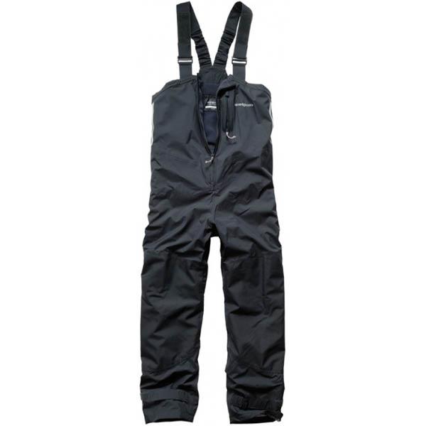 product-kleding-131388-trouser-HENRI LLOYD BLIZZARD
