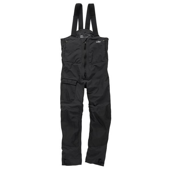 product-kleding-155421-trouser-GILL OS2 OFFSHORE TROUSER-zwart