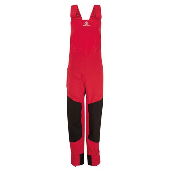 Henri Lloyd Elite GORE-TEX® Hi-Fit Trousers Women