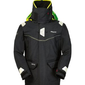 product-kleding-158504-jacket-MUSTO MPX OFFSHORE JACKET