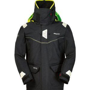 product-kleding-158504-jacket-MUSTO MPX OFFSHORE JACKET