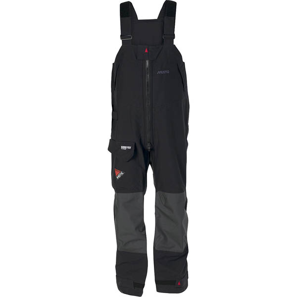 product-kleding-158513-trouser-MUSTO MPX OFFSHORE TROUSER