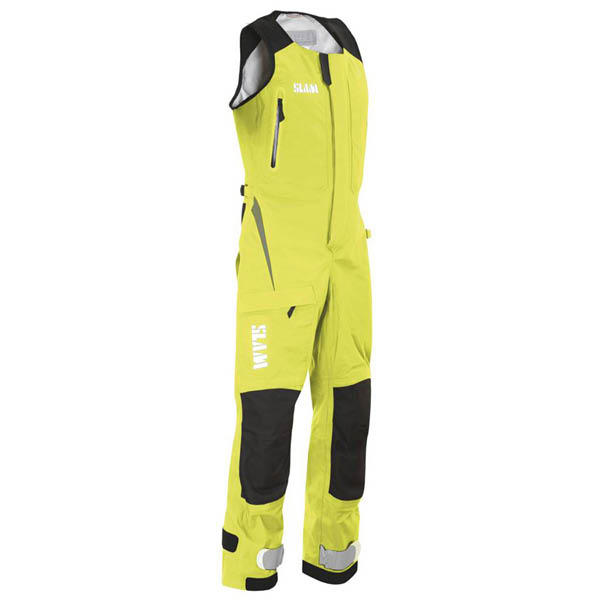product-kleding-158621-trouser-SLAM FORCE 9 OFFSHORE WAVE LONG JOHN-lime