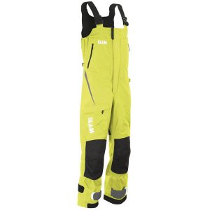 product-kleding-158622-trouser-SLAM FORCE 9 OFFSHORE WAVE BIBS