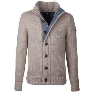 product-kleding-217035-vest-ROOSENSTEIN EN WOLKE WOLF