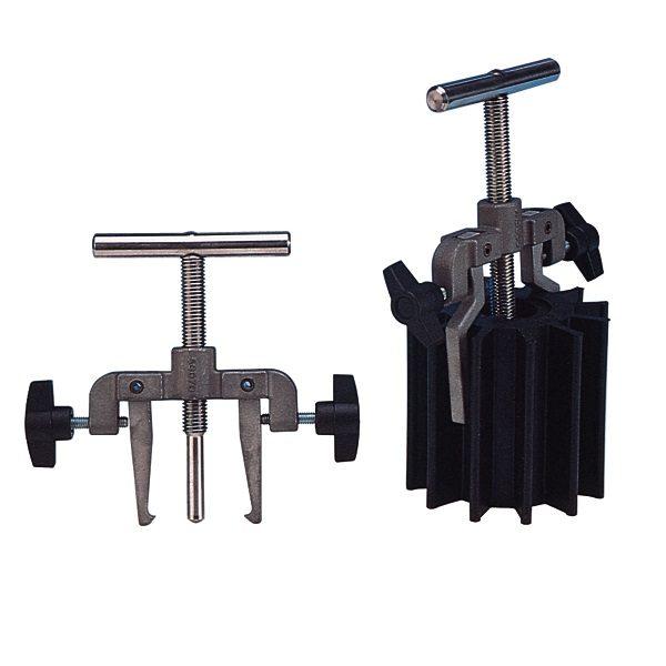 Jabsco pullytrekker voor impellers 40mm tot 65mm