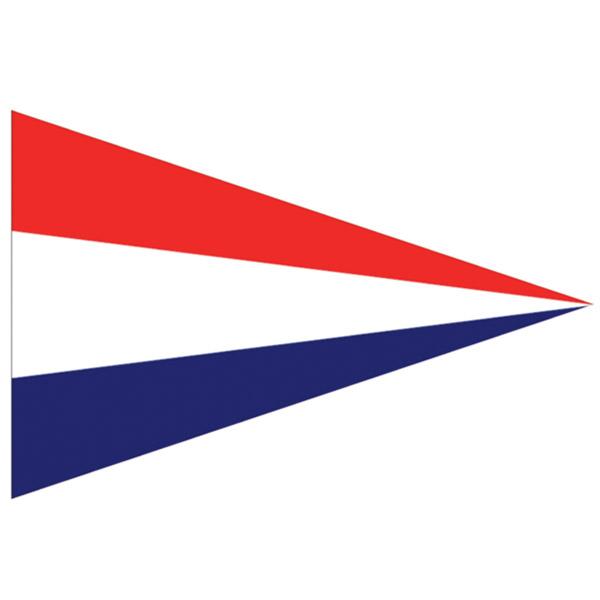 puntvlag nederland