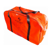 Ocean Safety Ocean Standard Reddingsvlot 8p