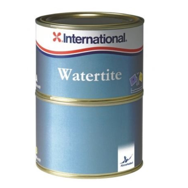 International Watertite Epoxy Plamuur