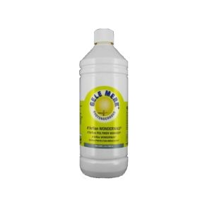 Gele Merk Wonderwas 1000ml